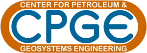 Center of Petroleum and Geosystems Engineering