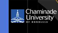 Chaminade University Summer Immersion Experience
