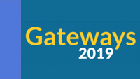 Gateways 2019