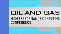 Rice HPC Oil & Gas Conference
