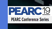 PEARC19 Conference