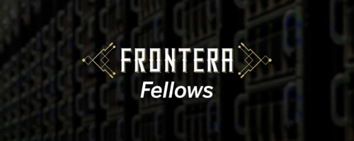 Frontera Fellowship 2020-2021: Maureen Kitheka and Jeane Camelo Share Experiences
